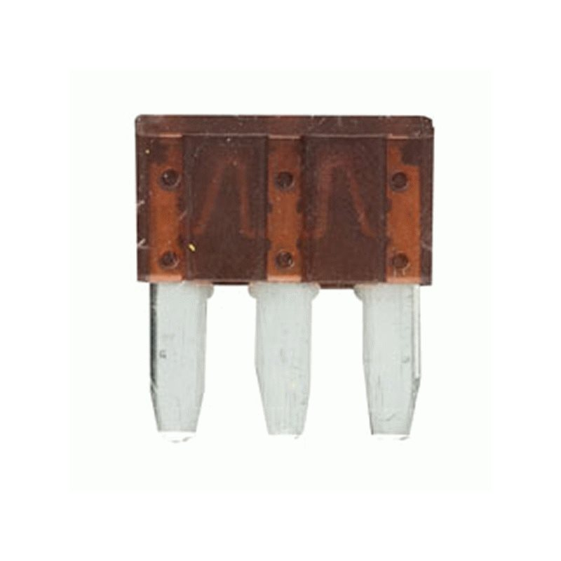 ATL Circuit Micro Fuses