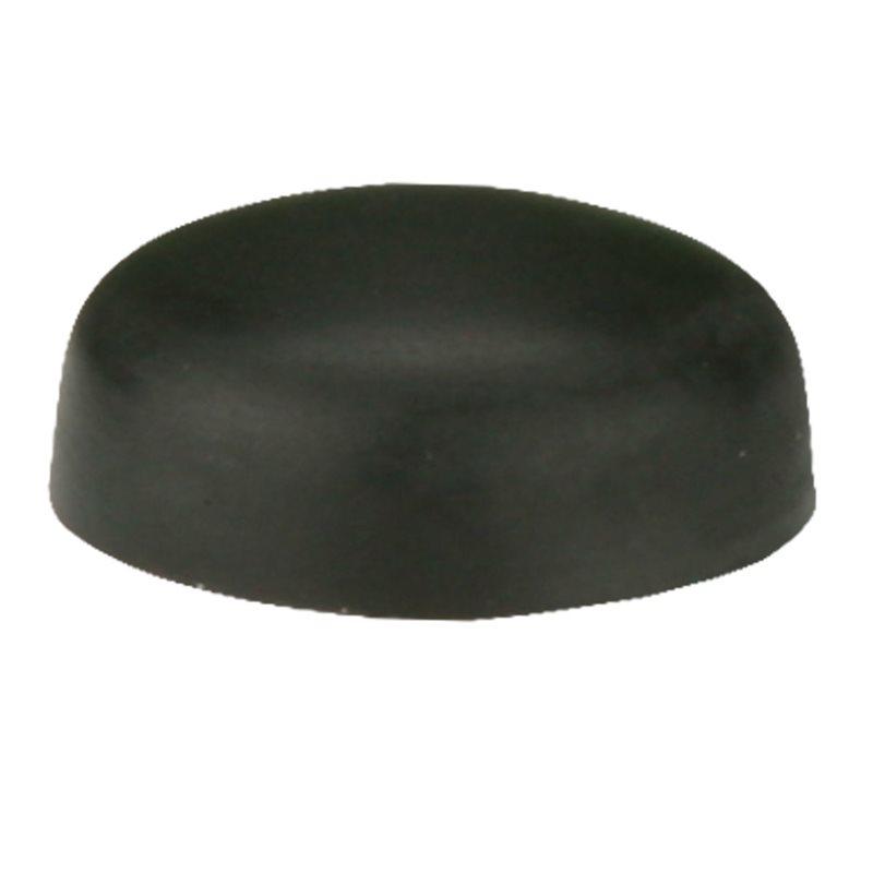 Camouflage Screw Caps