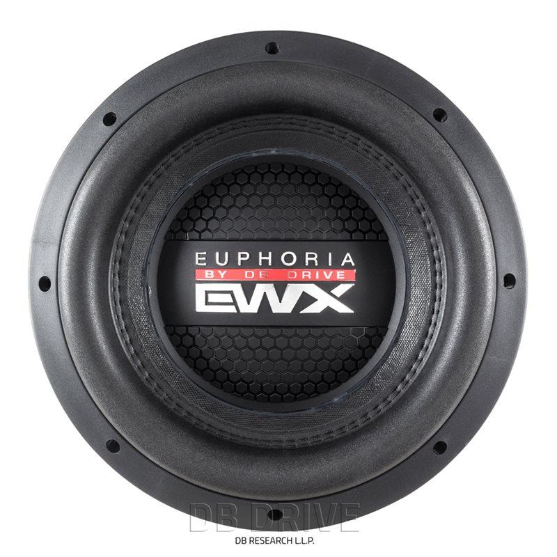 EWX Series