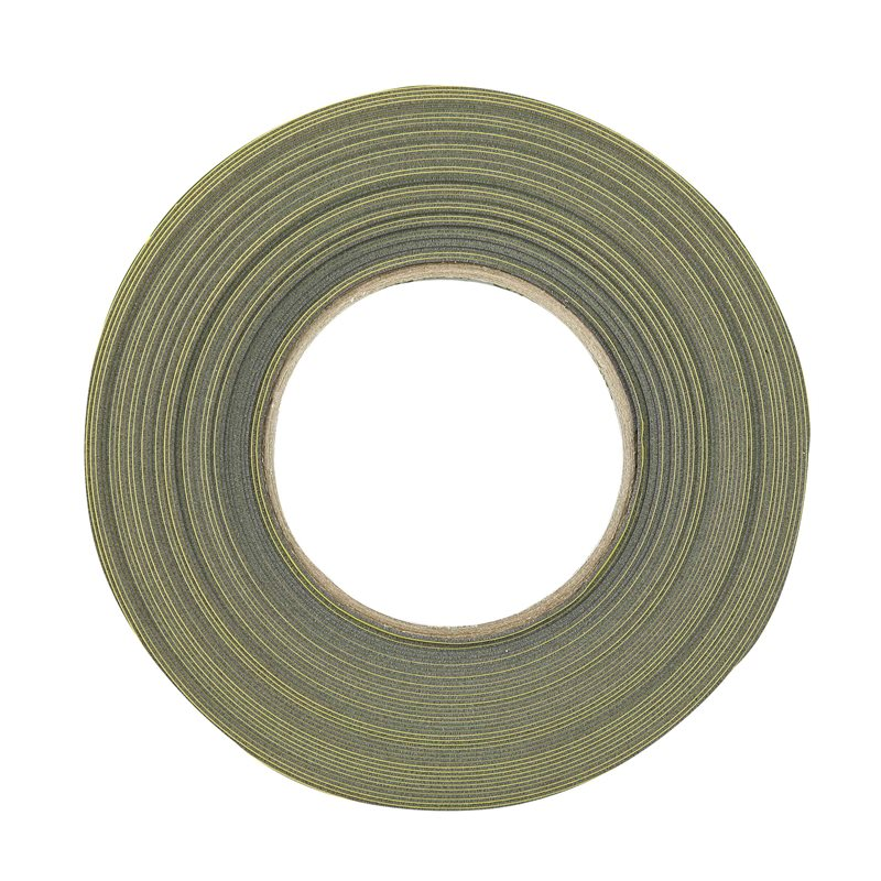 Kent Tape Double Sided Stick Tape