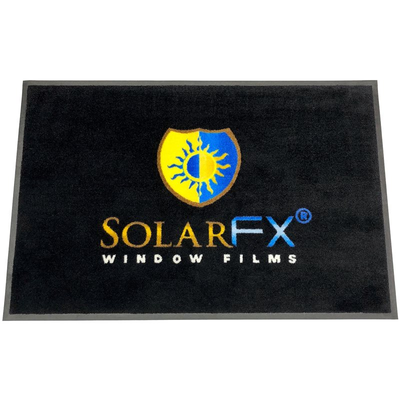 Anti-Slip Door Mats