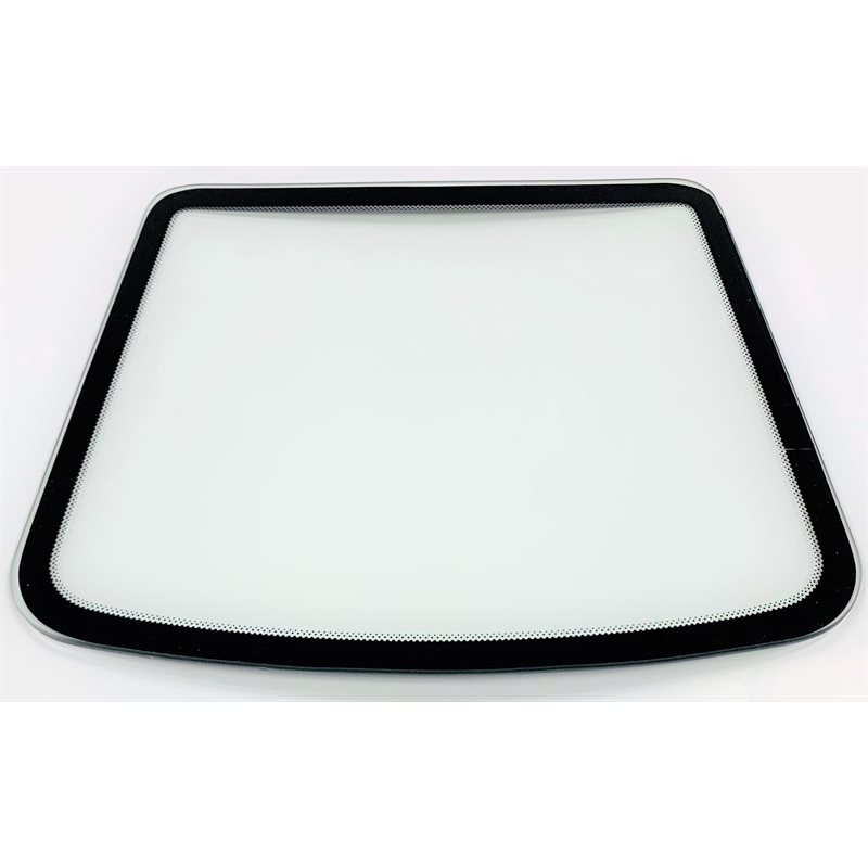 Mini Windshields