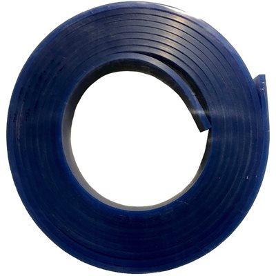 "FUSION -120 "" BLUE CHANNEL"