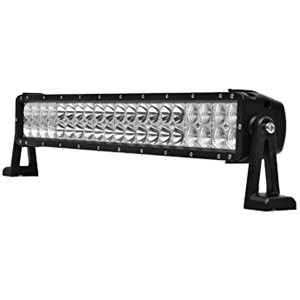 "MAXPOWER - 24"" CREE LED LIGHT BAR"