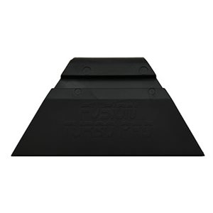 "FUSION - 3.5"" BLACK FUSION TURBO PRO"