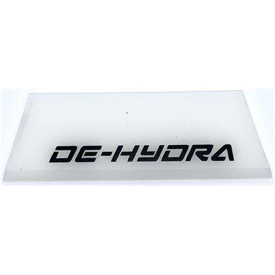 """DE-HYDRA 5"""" SQUEEGEE Blade"""