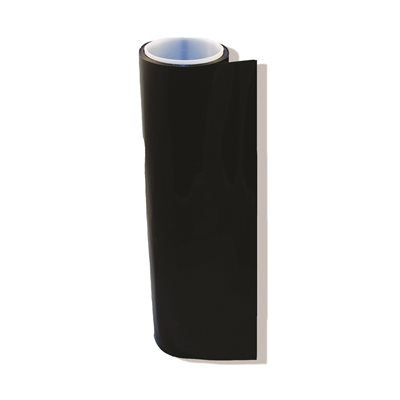 "GDI - DOT MATRIX VINYL ROLL 16"" X 50'"