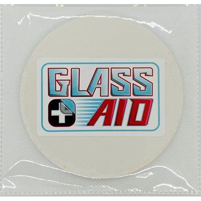GLASS AID - TAPE