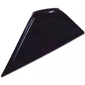 GDI - LITTLE FOOT BLACK