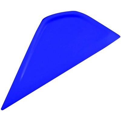 GDI - LITTLE FOOT BLUE