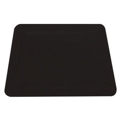 GDI - BLACK HARD CARD SQUEEGEE