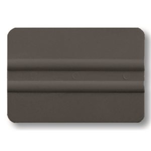GDI - GRAY LIDCO SQUEEGEE