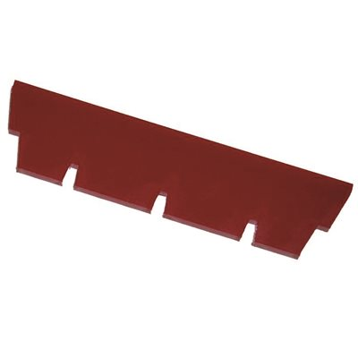 """GDI - """"NEW STYLE"""" REPLACEMENT BLADE FOR RED GO DOCTOR"""