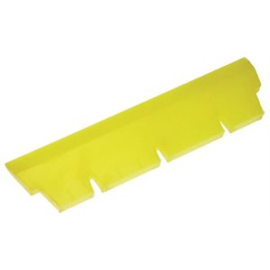 "GDI - ""NEW STYLE"" REPLACEMENT BLADE FOR YELLOW GO DOCTOR"