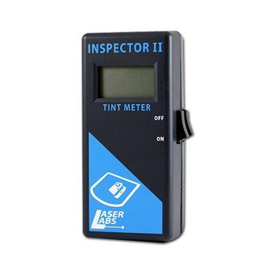 GDI - TM2000 INSPECTOR 2-PIECE TINT METER