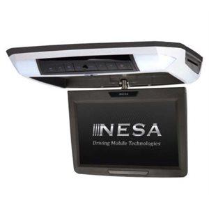 "NESA - 11"" MONITOR / DVD COMBO"