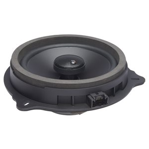 "P / B - 6.5"" COAXIAL OEM FORD REPLACEMENT SPEAKER"