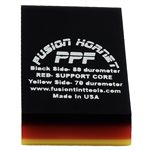"""FUSION - 2"""" PPF HORNET PADDLE SQUEEGEE"""