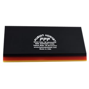 "FUSION - 6"" PPF HORNET PADDLE SQUEEGEE"