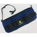 SOLARFX DASH TOWEL & APRON COMBO PACK