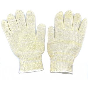 1010 TOOLS - PRO KEVLAR HEAT GLOVES