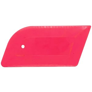 PINK DOLPHIN SQUEEGEE