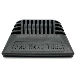 1010 TOOLS - PRO HAND SQUEEGEE HOLDER
