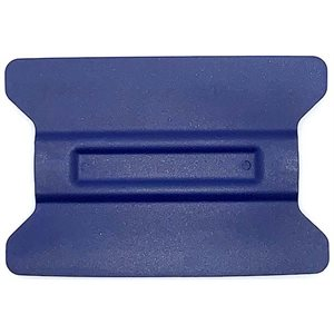 1010 TOOLS - BLUE WING SQUEEGEE (HARD)