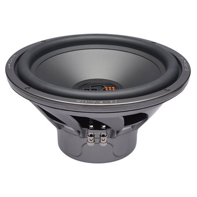"P / B - 12"" POWERSPORTS WOOFER - SVC"