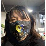 SOLARFX FACE MASK